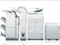 sejarah grafika fotocopy